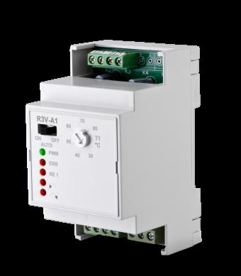 Elektro bock Einbau-Schaltnetzteil 5 V AD05-KU68